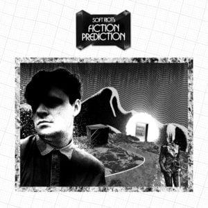SOFT RIOT Fiction Prediction cover