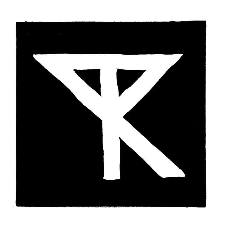 Possession Records logo