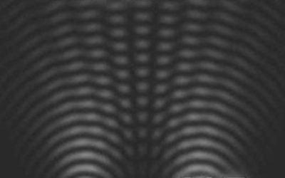 Waves Radio #115
