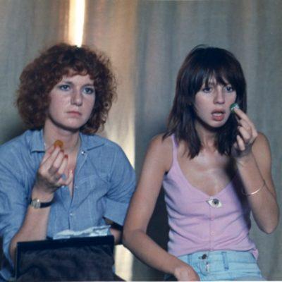 Céline et Julie Vont En Bateau | Still 3