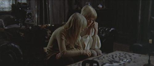 Images (1972) | Still 4