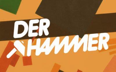 Der Hammer | Mix 2 Image