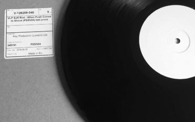 "PSSN04 ""When Push Comes To Shove"" 