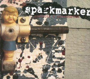Sparkmarker - Products & Accessories