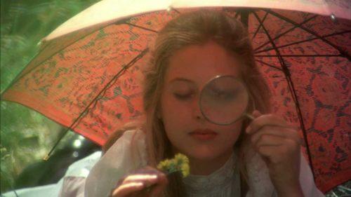 SOFT RIOT Film Klub | Picnic At Hanging Rock (Peter Weir, 1975) - Still 03