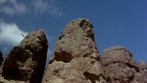 SOFT RIOT Film Klub | Picnic At Hanging Rock (Peter Weir, 1975) - Still 04