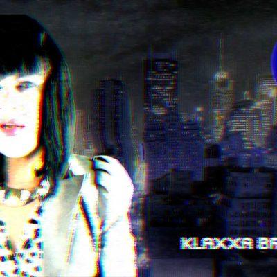 Gothic Pogo XIV.5 Livestream   Klaxxa Battleburn