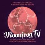 Moonfrog TV : Episode 1