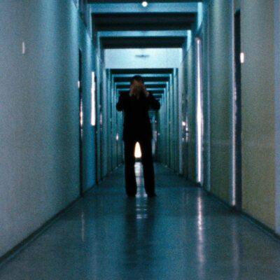 World On A Wire (Welt Am Draht) - Rainer Werner Fassbinder   Still 09