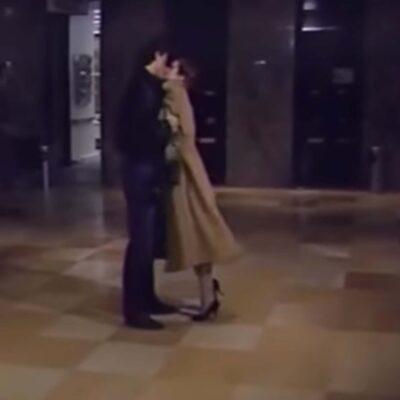 The Tower (1985) — Still 06