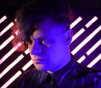 Soft Riot's Jack Duckworth surges through synth-driven Second Lives: