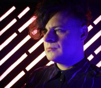 """Retro Synth Act Soft Riot Releases """"Second Lives,"""" a Collection of Rare and Reworked Tracks — Post-Punk.com"""
