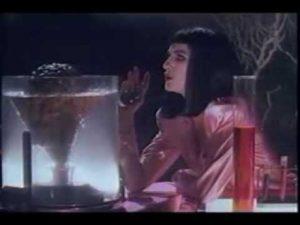Dr. Caligari - Brain